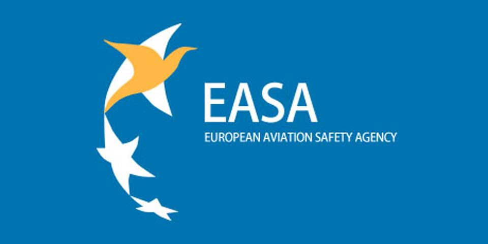 DRONE EASA